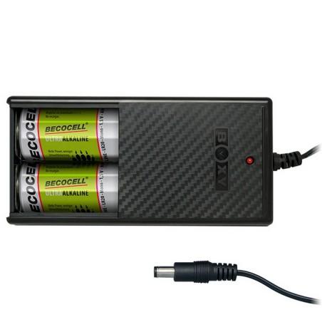 BECO batteri strøm modul til watch winder